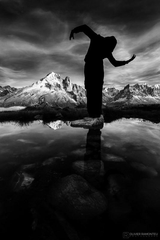 photo paysage montagne lac blanc chamonix 2015 09 34289 1200px