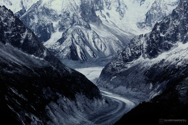 photo paysage montagne lac blanc chamonix 2015 09 34359 1200px