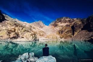 photo paysage montagne lac blanc chamonix 2015 09 34423 1200px