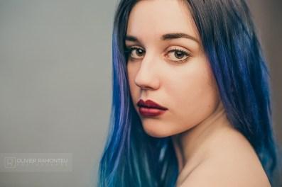 photo studio rouge levres cheveux bleus natsumii 2015 04 25673 1280px