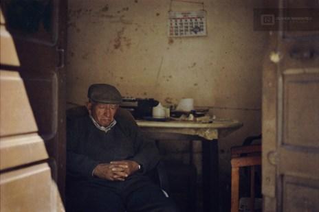 photo-voyage-bolivie-la-paz-2012-08-Perou&Bolivie-Argentique-012-900px