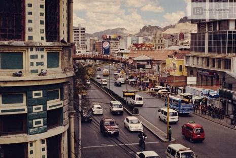 photo-voyage-bolivie-la-paz-2012-08-Perou&Bolivie-Argentique-018-900px