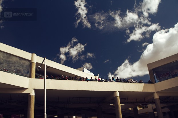 photo-voyage-bolivie-la-paz-carnaval-2012-08-001-900px