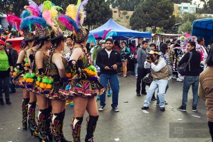 photo-voyage-bolivie-la-paz-carnaval-2012-08-018-900px