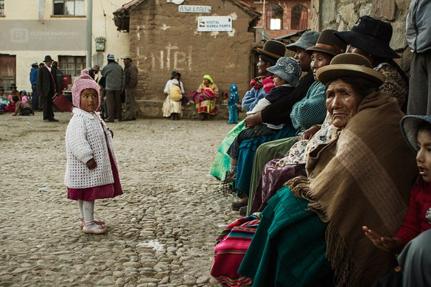 photo-voyage-bolivie-lac-titicaca-2012-07-240-900px
