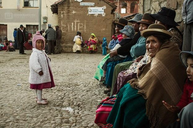photo-voyage-bolivie-lac-titicaca-2012-07-240-900px
