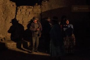 photo-voyage-bolivie-lac-titicaca-2012-07-353-900px