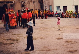 photo-voyage-bolivie-lac-titicaca-2012-07-Perou&Bolivie-Argentique-039-900px