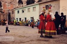photo-voyage-bolivie-lac-titicaca-2012-07-Perou&Bolivie-Argentique-041-900px