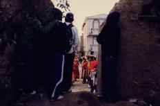 photo-voyage-bolivie-lac-titicaca-2012-07-Perou&Bolivie-Argentique-043-900px