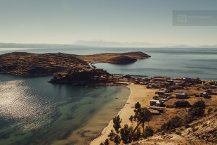 photo-voyage-bolivie-lac-titicaca-isladelsol-2012-07-278-900px