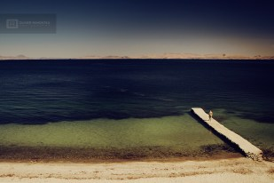 photo-voyage-bolivie-lac-titicaca-isladelsol-2012-07-303-900px