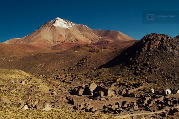 photo-voyage-bolivie-sud-lipez-salar-uyuni-2012-08-066-900px