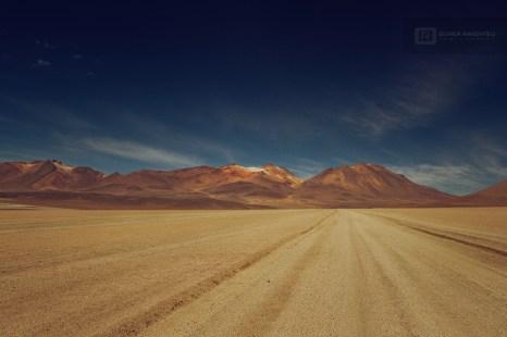 photo-voyage-bolivie-sud-lipez-salar-uyuni-2012-08-094-900px