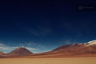 photo-voyage-bolivie-sud-lipez-salar-uyuni-2012-08-099-900px