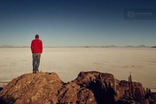 photo-voyage-bolivie-sud-lipez-salar-uyuni-2012-08-138-900px