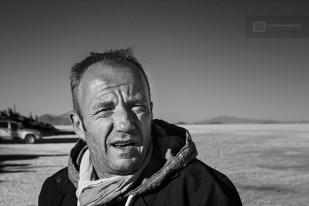 photo-voyage-bolivie-sud-lipez-salar-uyuni-2012-08-139-900px