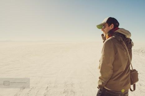 photo-voyage-bolivie-sud-lipez-salar-uyuni-2012-08-142-900px