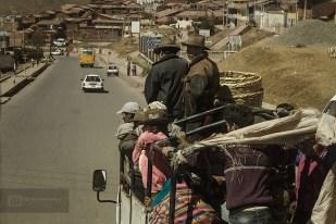 photo-voyage-perou-cuzco-2012-07-020-900px