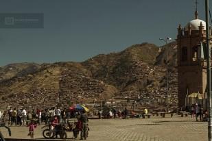 photo-voyage-perou-cuzco-2012-07-021-900px