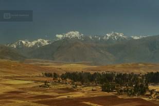photo-voyage-perou-cuzco-2012-07-039-900px