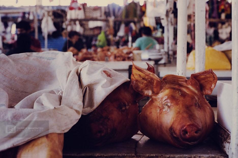 photo-voyage-perou-cuzco-2012-07-Perou&Bolivie-Argentique-027-900px