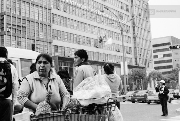 photo-voyage-perou-lima-2012-07-Perou&Bolivie-Argentique-003-900px