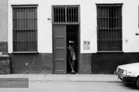 photo-voyage-perou-lima-2012-07-Perou&Bolivie-Argentique-007-900px
