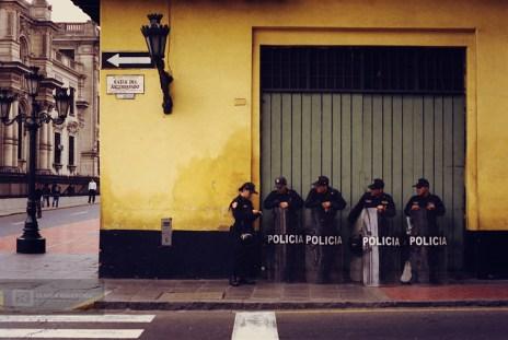 photo-voyage-perou-lima-2012-07-Perou&Bolivie-Argentique-019-900px
