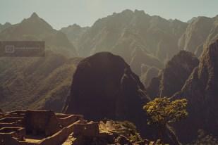 photo-voyage-perou-machu-picchu-2012-07-207-900px