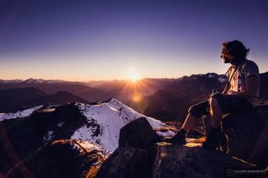 photographe paysage randonnee lac pormenaz 2015 10 37026 1200px
