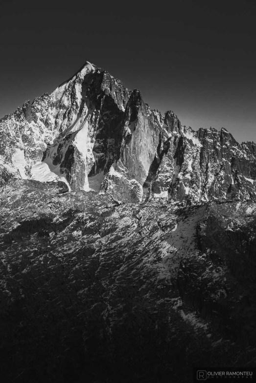 photographe paysage randonnee lac pormenaz 2015 10 37045 1200px