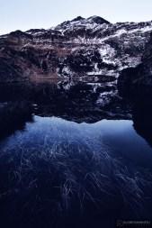 photographe paysage randonnee lac pormenaz 2015 10 37128 1200px