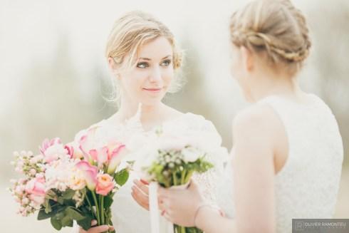 photographie fleurs