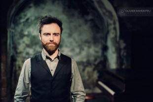 portrait pianiste classique