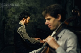 portrait piano violoncelle