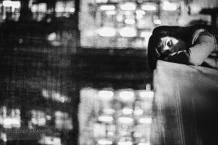 portrait-seance-photo-lyon-book-sarah-son-004