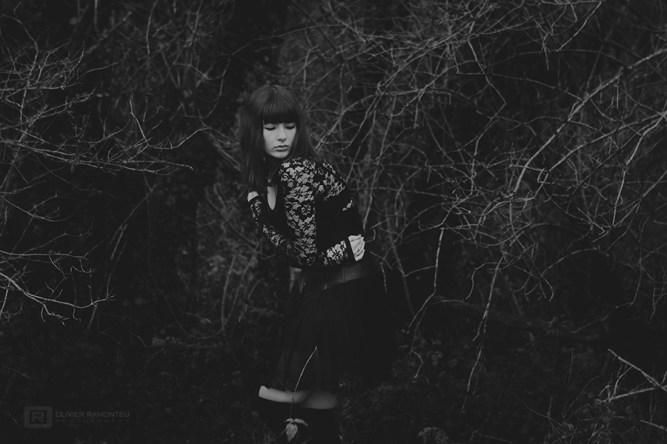 seance-photo-mejika-setsunai-2012-01-007-900px