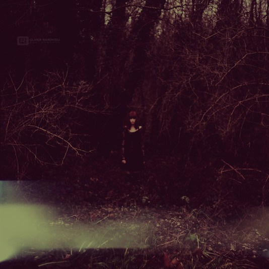 seance-photo-mejika-setsunai-2012-01-061-Marie-Mélanie-Argentique-001-900px