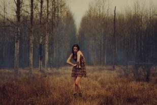 seance-photo-mode-portrait-lysiane-clement-2012-01-309-900px