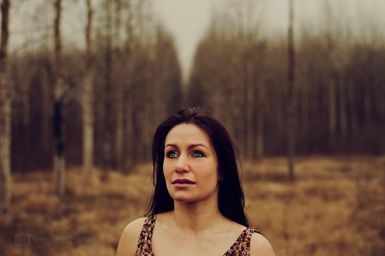 seance-photo-mode-portrait-lysiane-clement-2012-01-379-900px