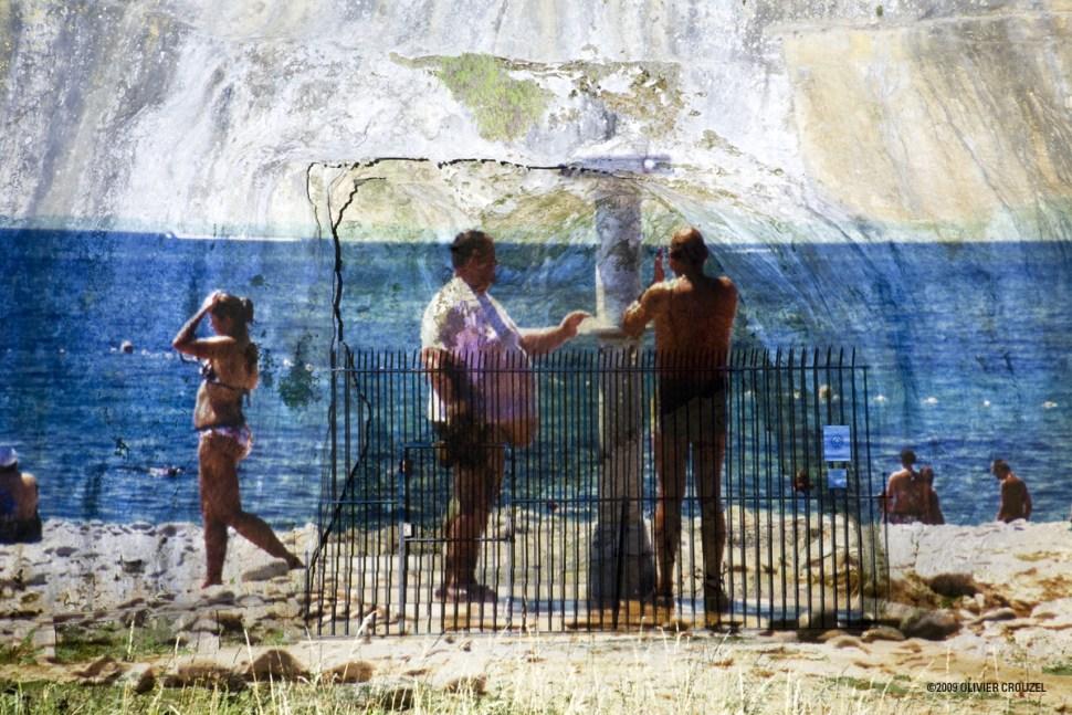 Vacances-rupestre-4-BD