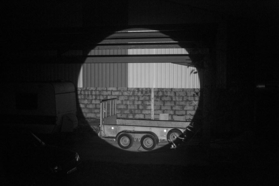 Trajet-Verdon-NB-6686