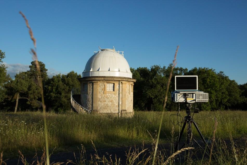 Invasion-observatoire de floirac-ME2A2666