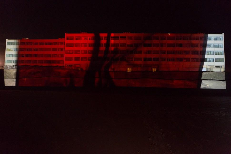 Le signal-rideau-2595