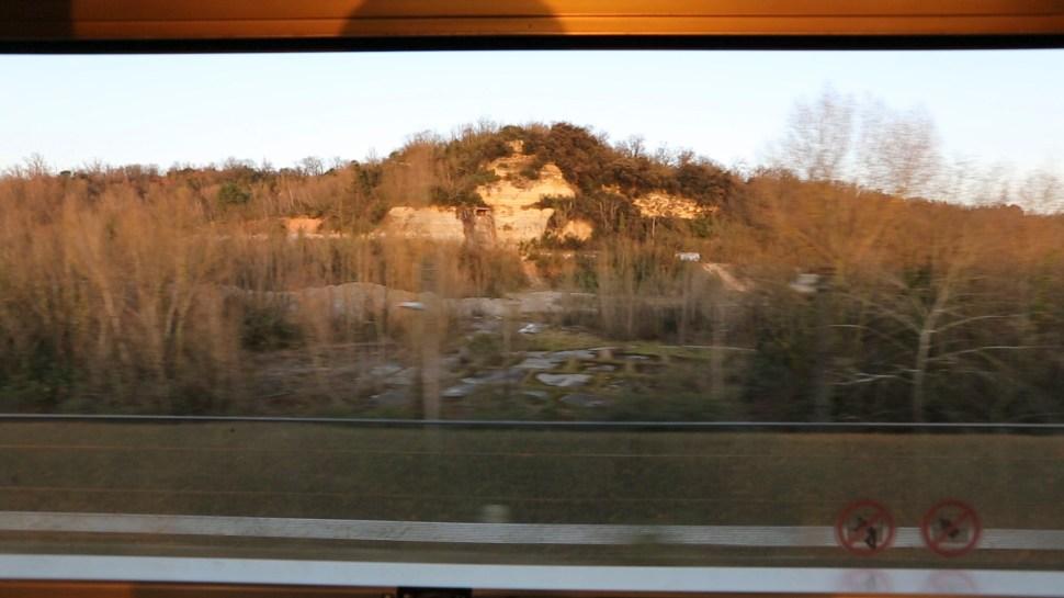 Pont eiffel-cubzac les ponts-paysages-1-3