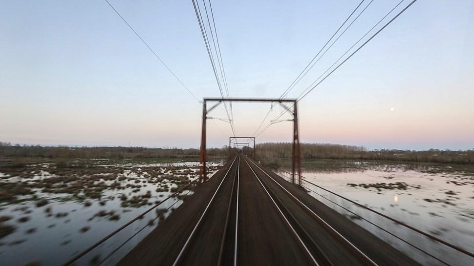 Pont eiffel-cubzac les ponts-paysages-1