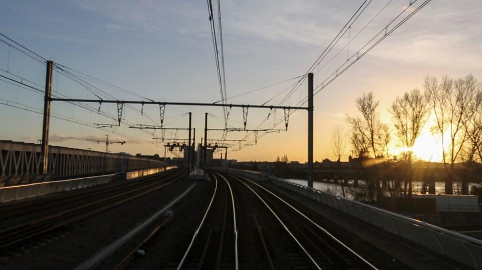 Pont eiffel-cubzac les ponts-paysages-2-1