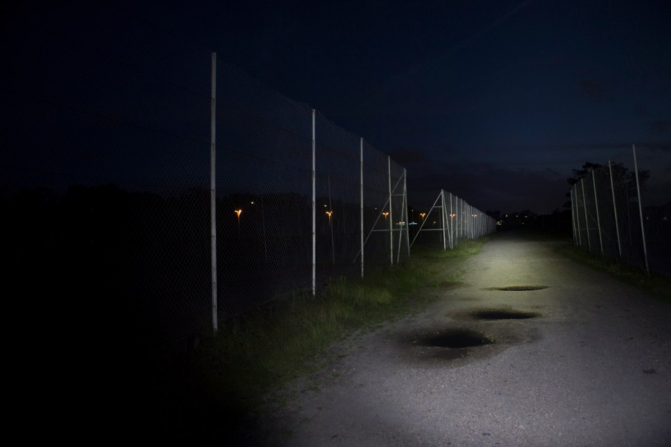 Frontiere-Ubx-nuit-4833