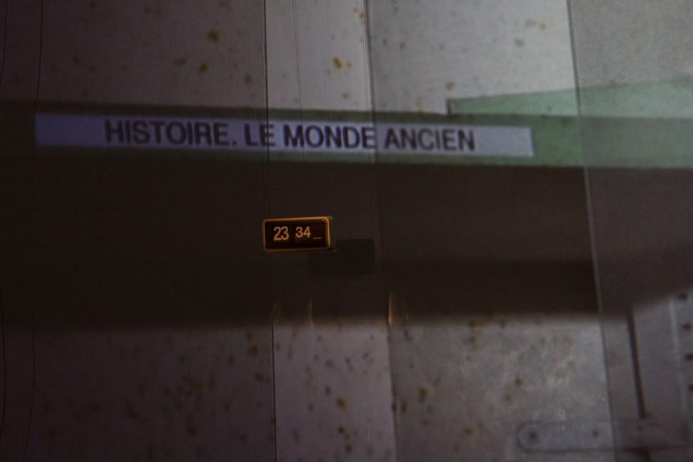 le-chateau-livre-captation-1629